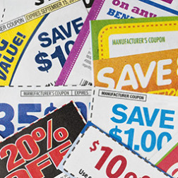 Coupons2Large