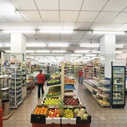 Retailer1Large