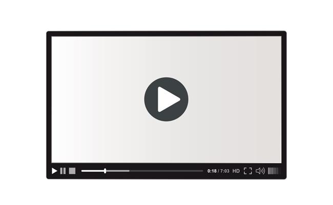 20150929_video