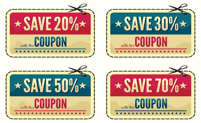 boost the effectiveness of coupons mandlik rhodes