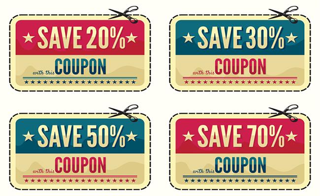 boost the effectiveness of coupons mandlik rhodes